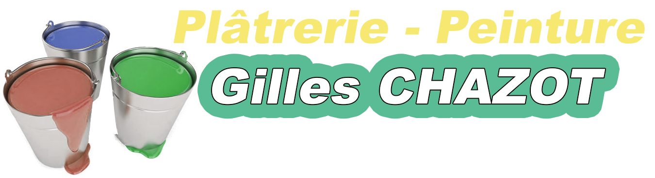 CHAZOT GILLES